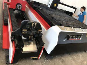 метизы инструменты для лазерной резки и гравировки зубчатые рейки передачи