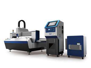 автомат для резки металлического листа cnc / машина резца пробки