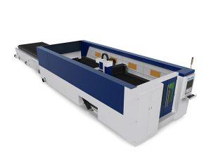 Оборудование для резки металла из нержавеющей стали 3 мм / лазерная резка ss