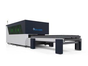 Стабильный резак для лазерной резки металла, Z-оси с ЧПУ для лазерной резки металла