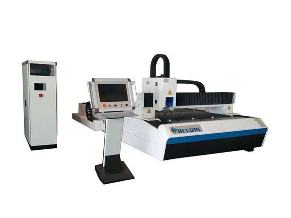 высокоскоростное представление автомата для резки лазера волокна металла pmi стабилизированное для оборудования