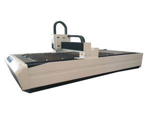 сварная рама для лазерной резки высокой выходной мощности с системой удаления пыли