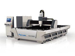 рекламный автомат для лазерной резки листового металла