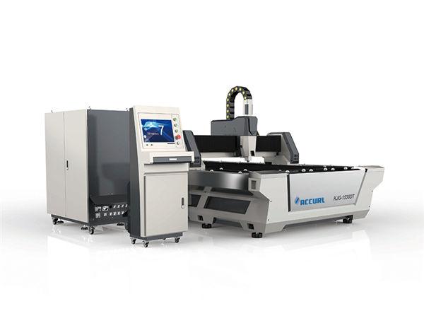 высокая эффективность лазерной резки с чпу с maxphotonics лазером