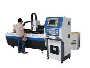 автомат для резки металла лазера волокна водяного охлаждения, автомат для резки лазера для кораблей