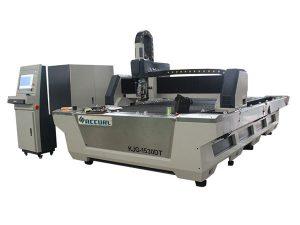 Высокоскоростная промышленная лазерная резка полная заключенная длина волны лазера 1080 нм