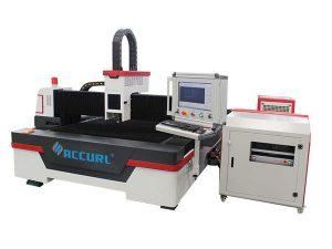 Система управления cypcut автомата для резки ac380v 50hz лазера волокна 2000w / 3000w