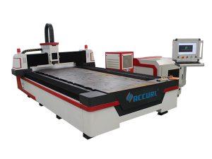 Горячая продажа 6кВт волокна лазерной резки