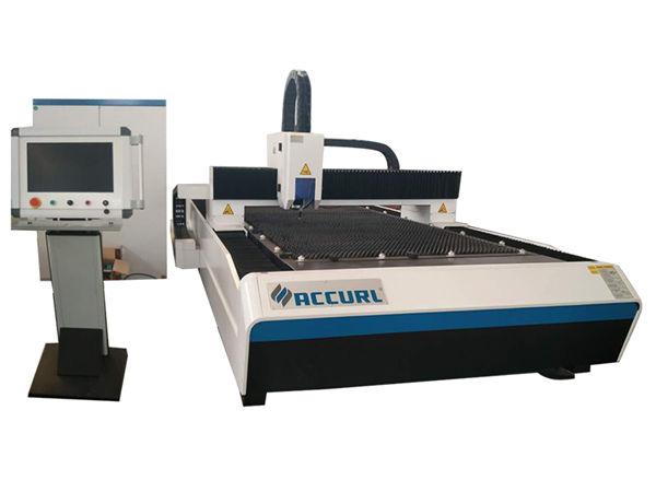 Система управления cypcut автомата для резки лазера волокна металла 2000w / 3000w ac380v