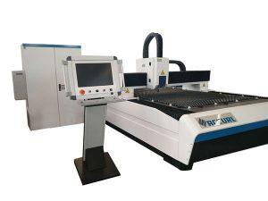 промышленная лазерная резка с полной скоростью 10 м / мин