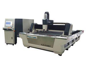 автомат для резки лазера волокна металла ватта для обработки драгоценного металла