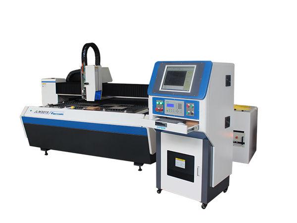 автомат для резки лазера металлического листа, промышленный лазерный резак для металла
