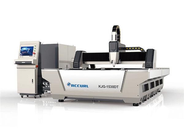 промышленный автомат для резки лазера точности, железный автомат для резки лазера 800w