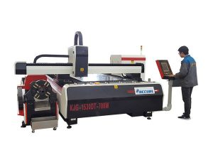 профессиональная система светового пути автомата для резки пробки лазера волокна для машинного оборудования
