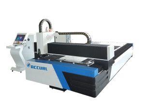 резец листового металла лазера автомата для резки лазера волокна cnc ipg / raycus