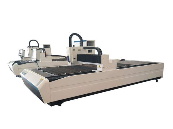 оборудование для лазерной резки двойного назначения, профессиональный станок для лазерной резки с чпу